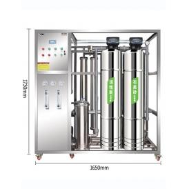 工业净水设备